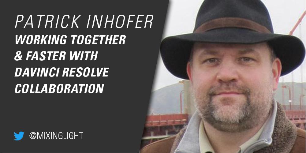 INHOFER-Site.jpg