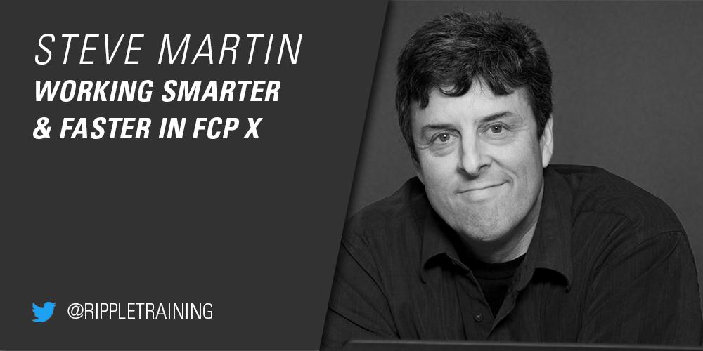 MARTIN-Site.jpg