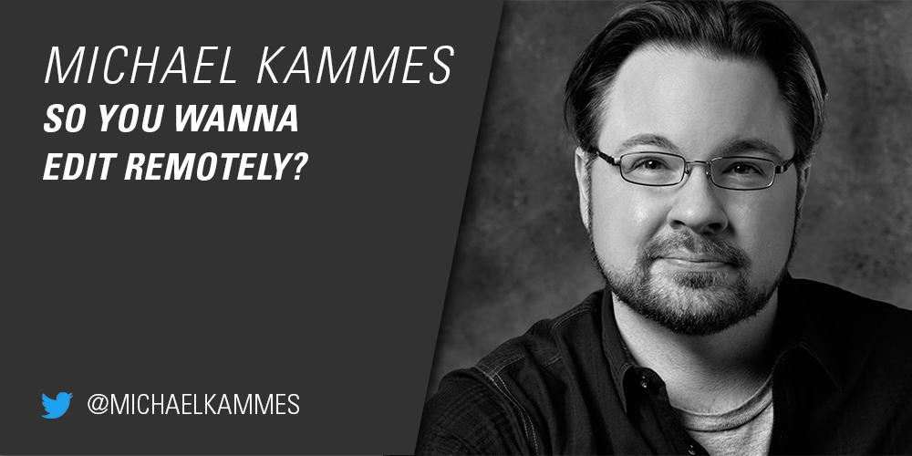 KAMMES-Site.jpg