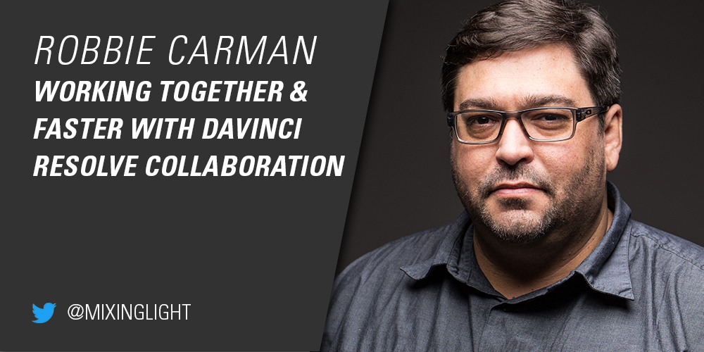 CARMAN-Site.jpg