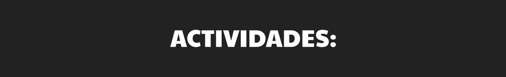 ACTIVIDADES web.jpg