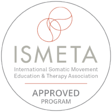 ISMETA-Approved-Program-209.png