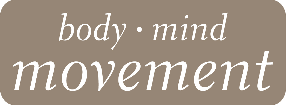 BodyMindMovement