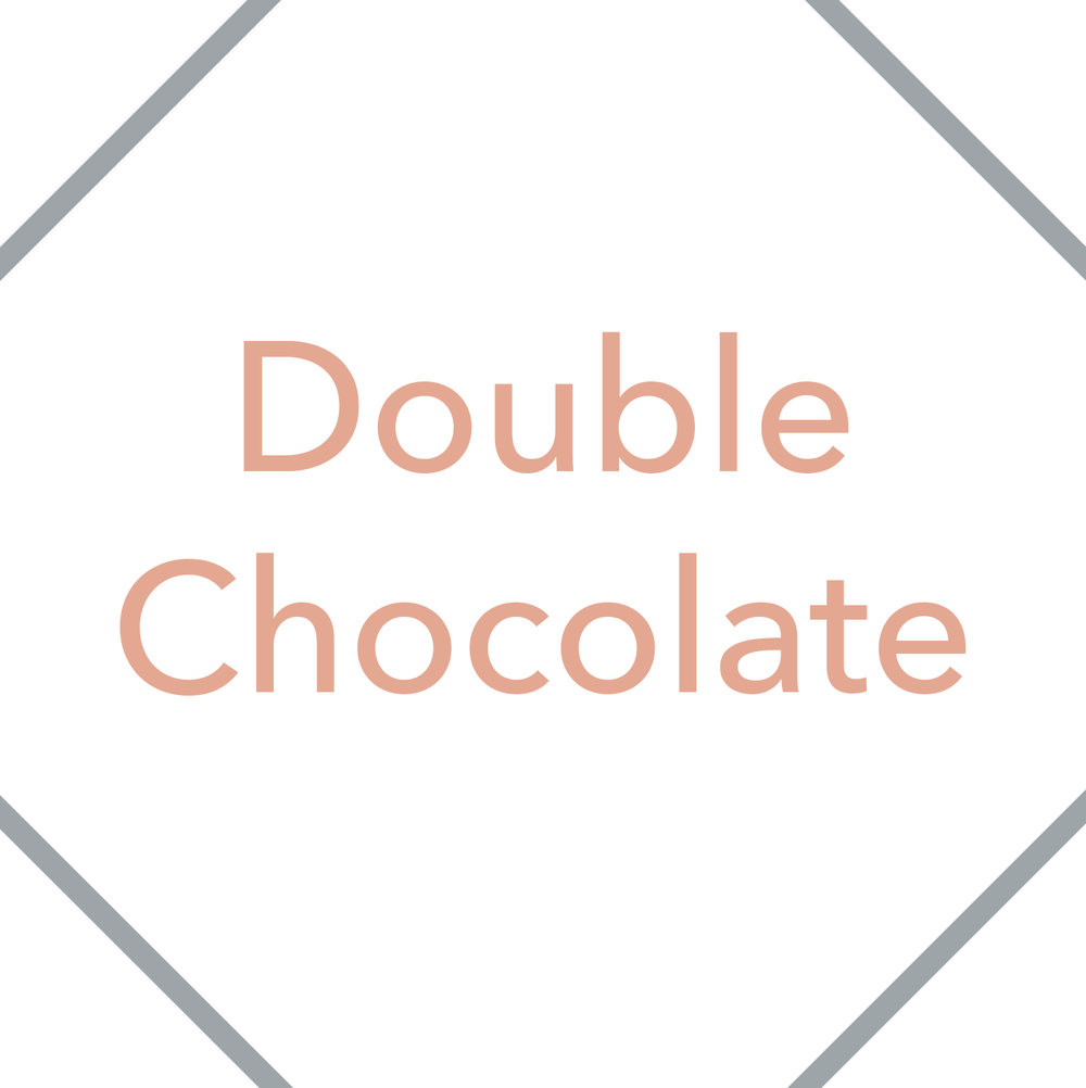 double_chocolate.png