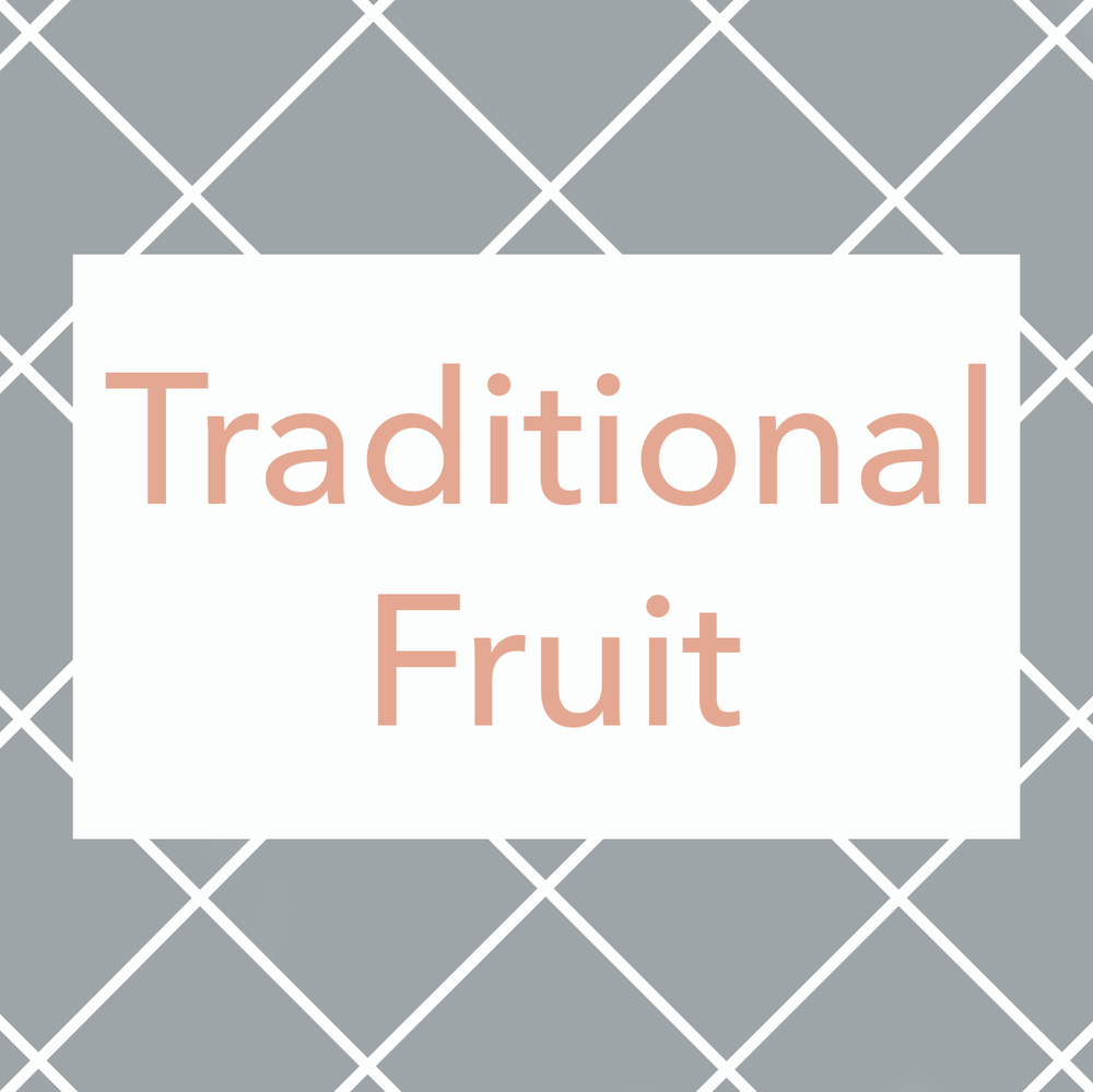 traditional_fruit.png
