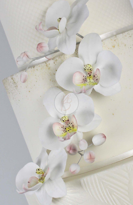 orchid_cascade_detail_1.jpg