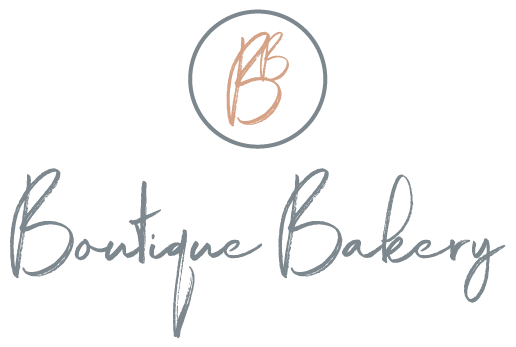Boutique Bakery