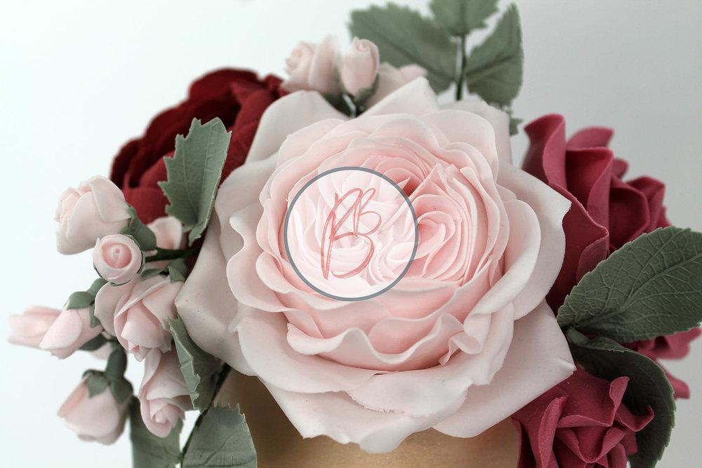 pretty_in_pink_detail_2_wm.jpg
