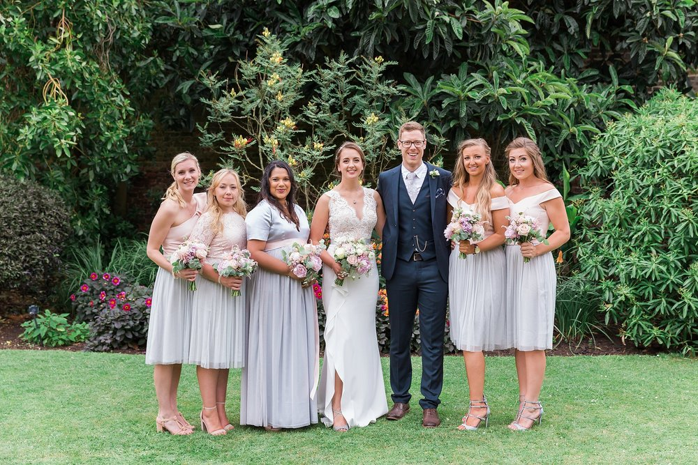 wedding-photographer-kew-gardens.jpg
