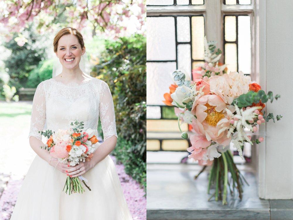 pretty-wedding-bouquet.jpg