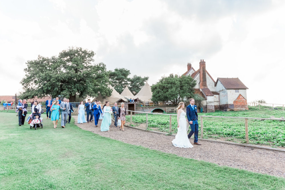 farm-wedding.jpg