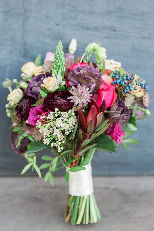 beautiful-wedding-bouquet.jpg