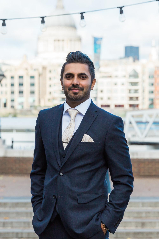 London-groom.jpg