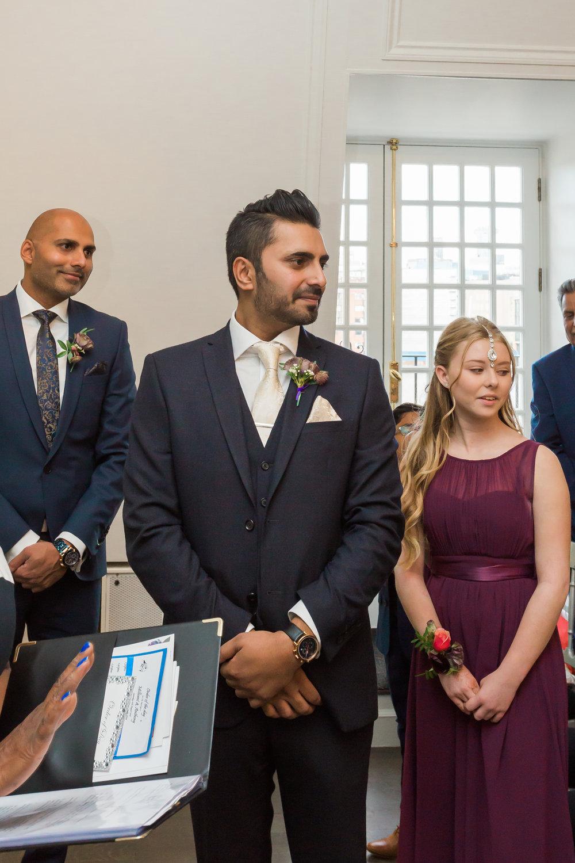 groom-first-look.jpg