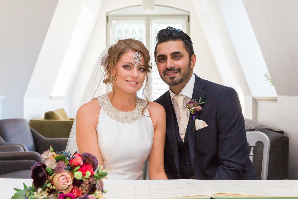london-bride-groom.jpg