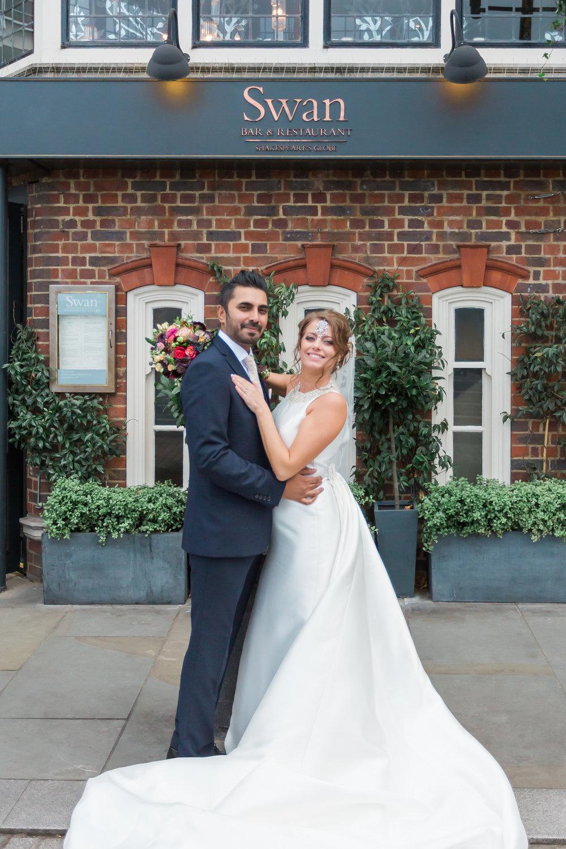 wedding-in-London.jpg