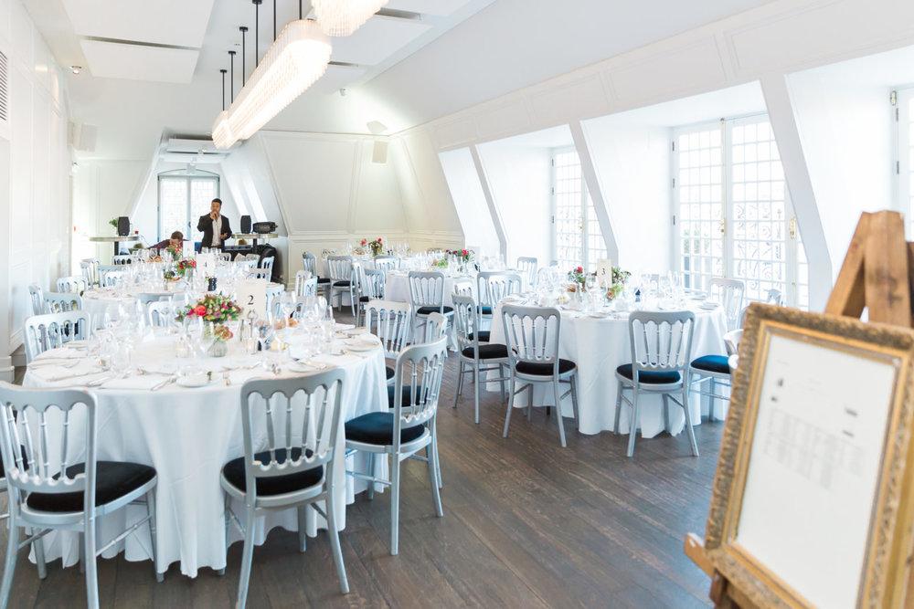 wedding-reception-at-the-Swan.jpg