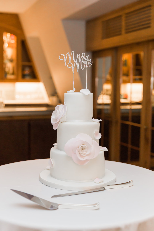beautiful-wedding-cake.jpg