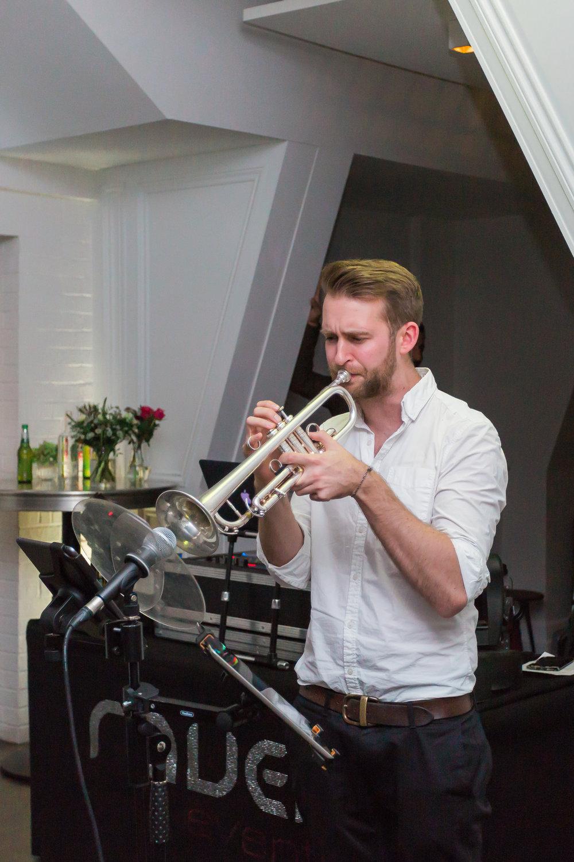 wedding-band-London.jpg