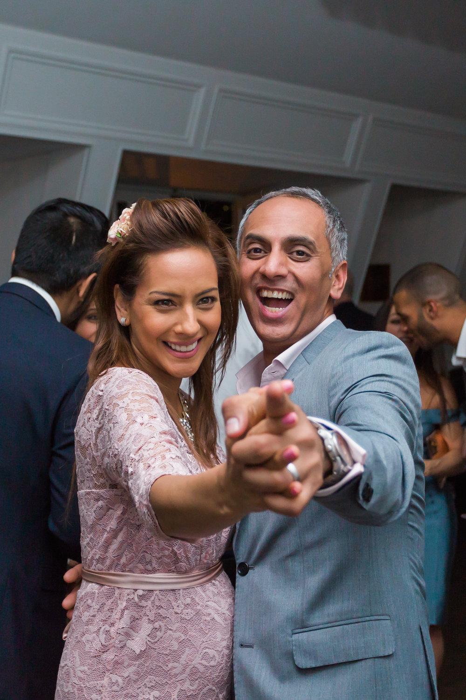 wedding-guests-dancing.jpg