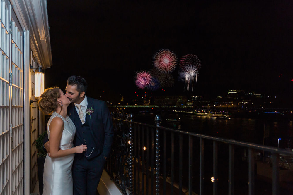 wedding-in-the-City-of-London.jpg