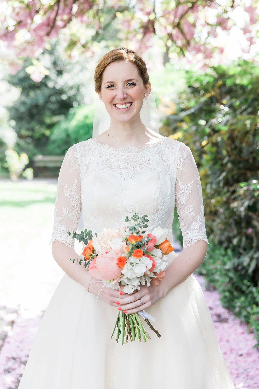 English-bride.jpg