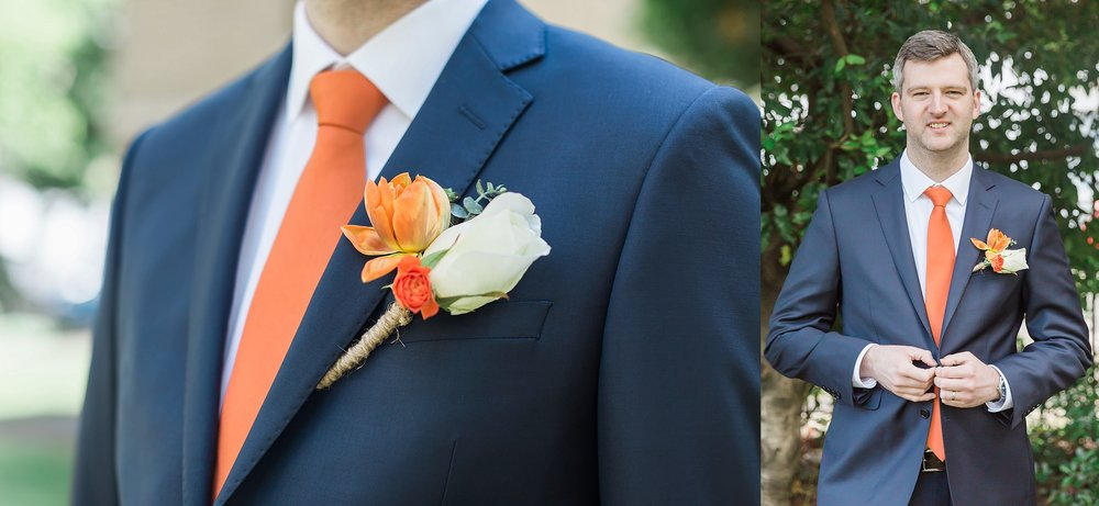 Somerset-wedding-photography.jpg