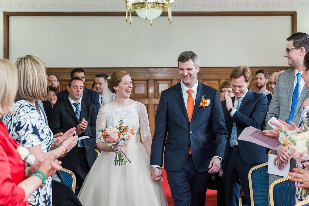 fun-wedding-ceremony.jpg
