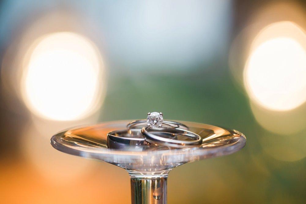 wedding-ring-idea.jpg