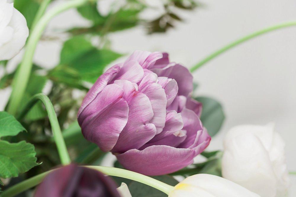 pretty-blooms.jpg