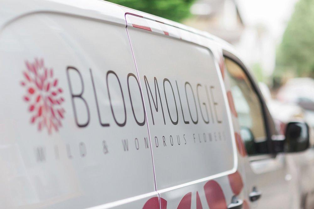 bloomologie.jpg