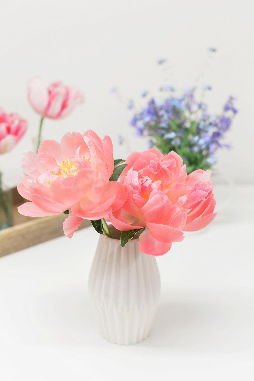 Bloomologie Wedding Florist Orchardleigh Wedding Photographer