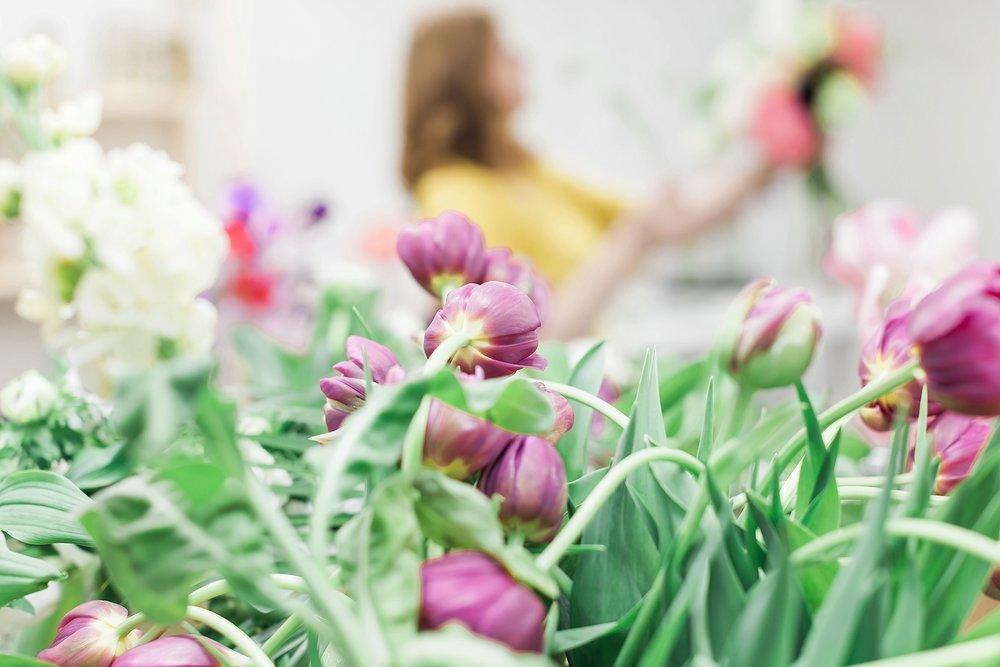 flower-photo.jpg