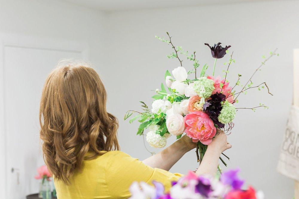wedding-floristry.jpg