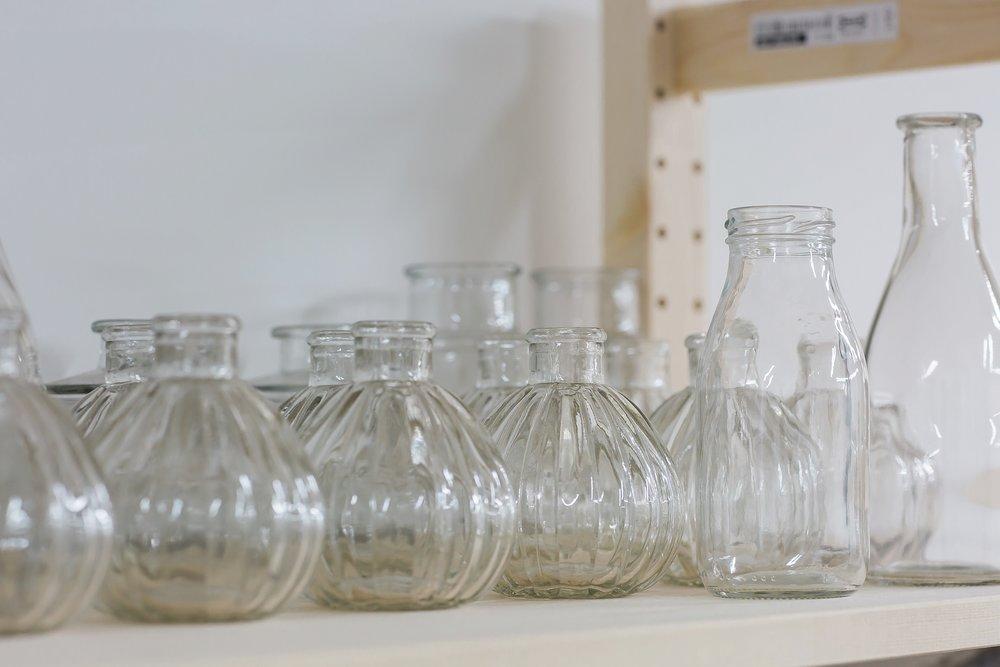 pretty-jars.jpg