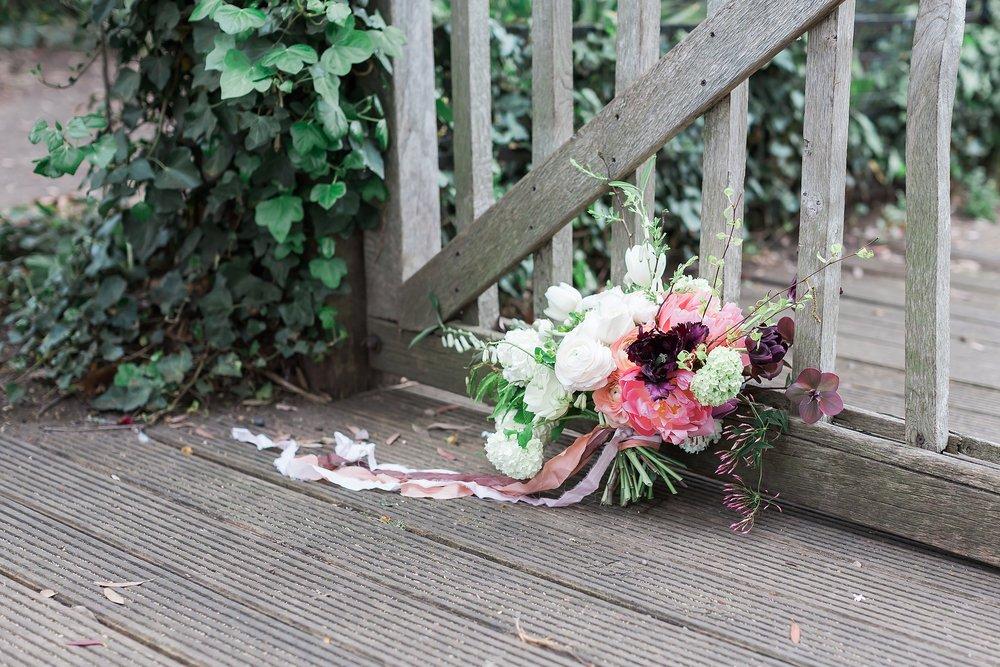 beautiful-wedding-flowers.jpg