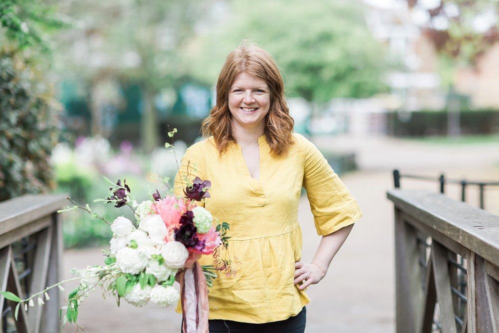 wedding-florist-blackheath.jpg