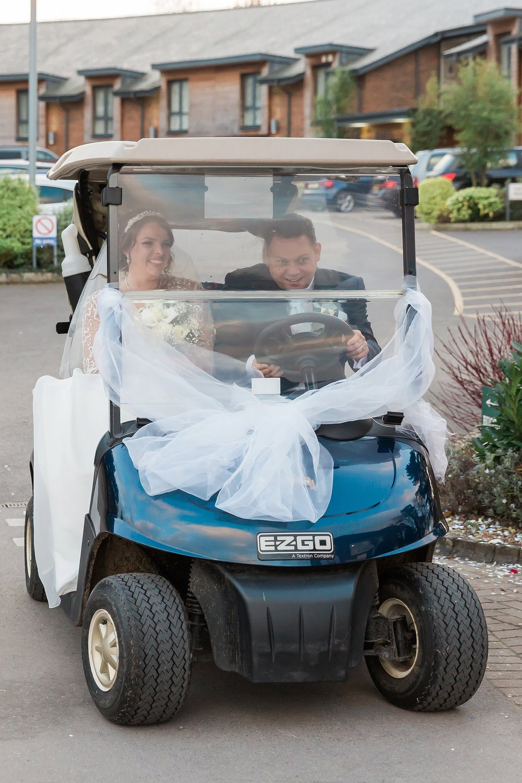 wedding-transport.jpg