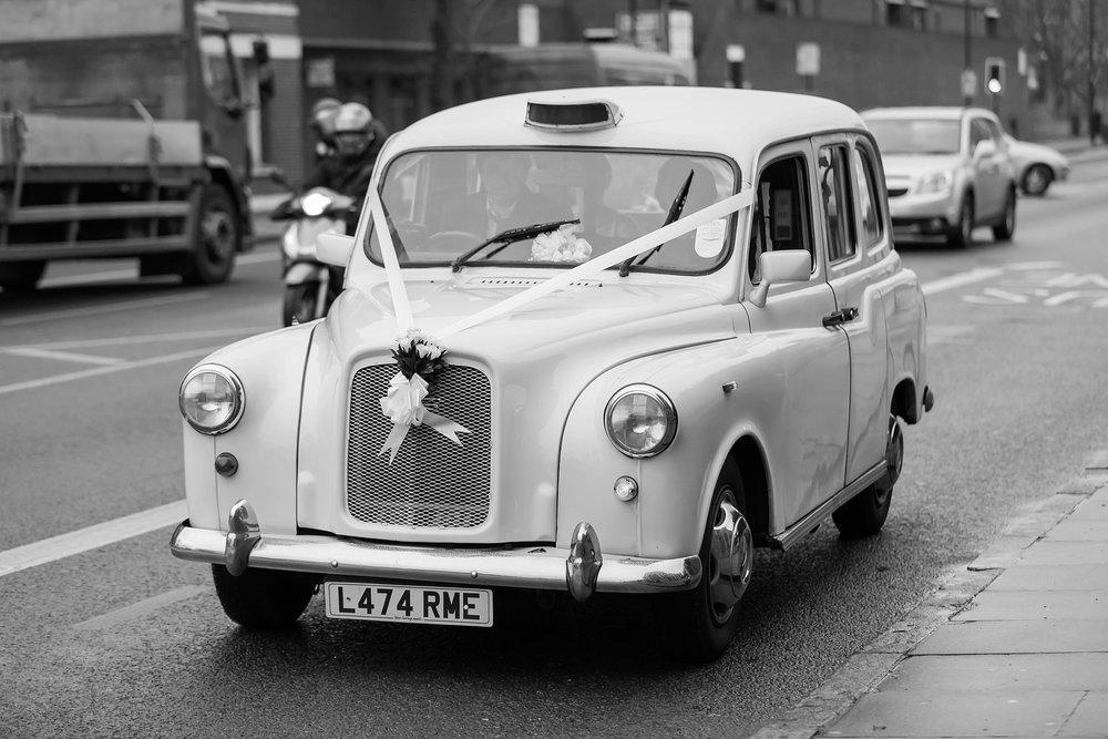 London-wedding-taxi.jpg