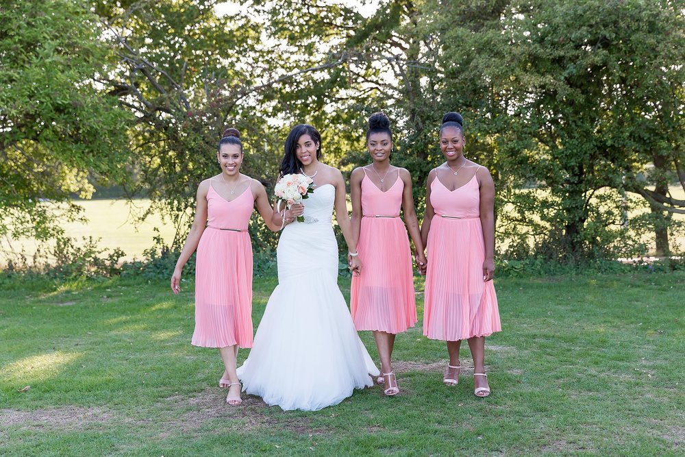 pretty-bridesmaids-dress.jpg