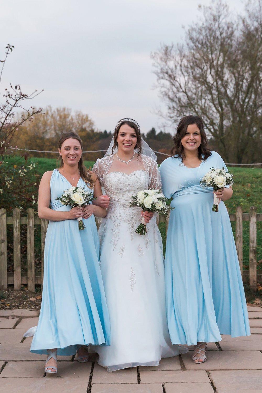 Dorable Funniest Bridesmaid Dresses Illustration - All Wedding ...