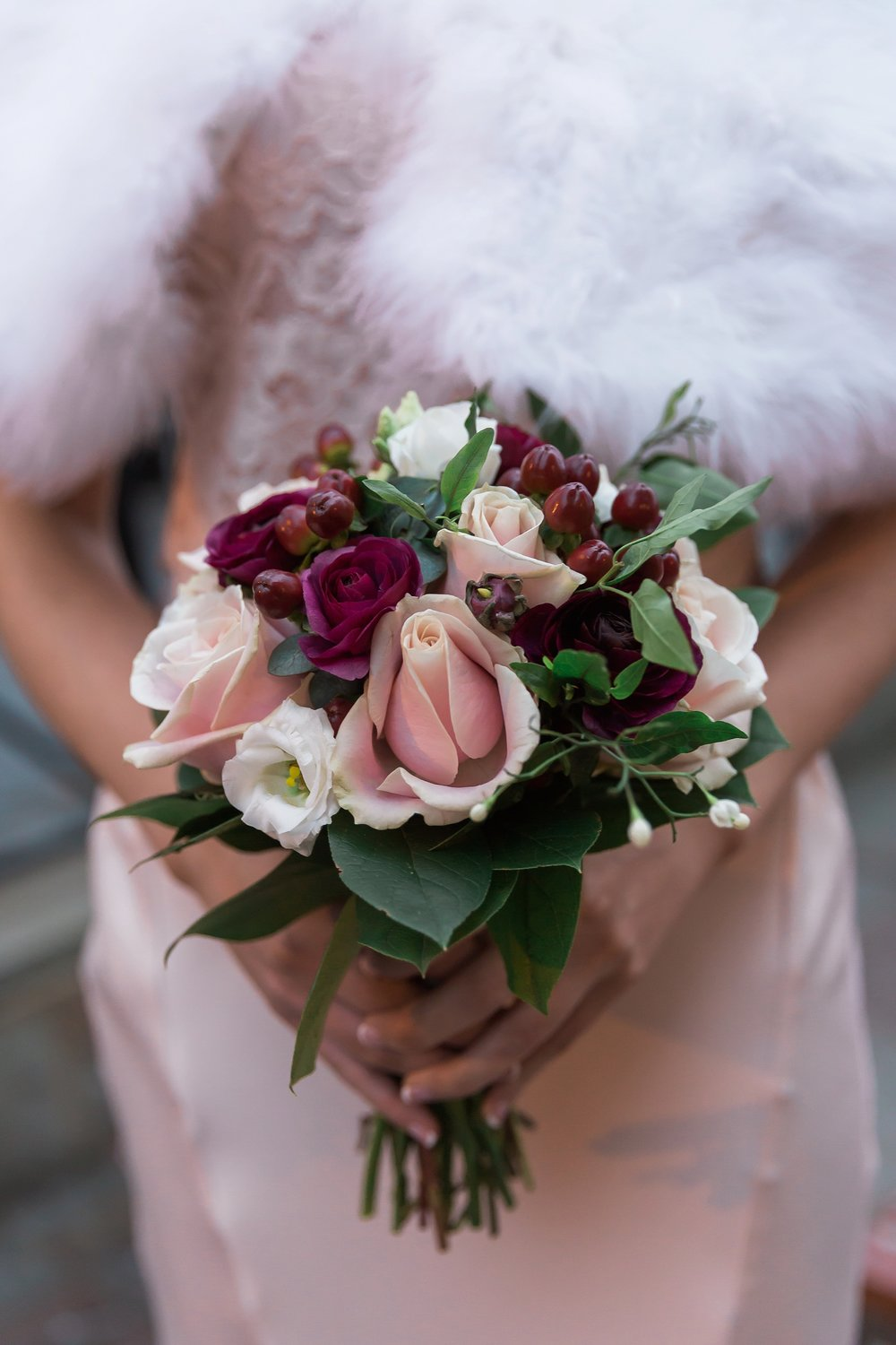 blush-wedding-bouquet.jpg