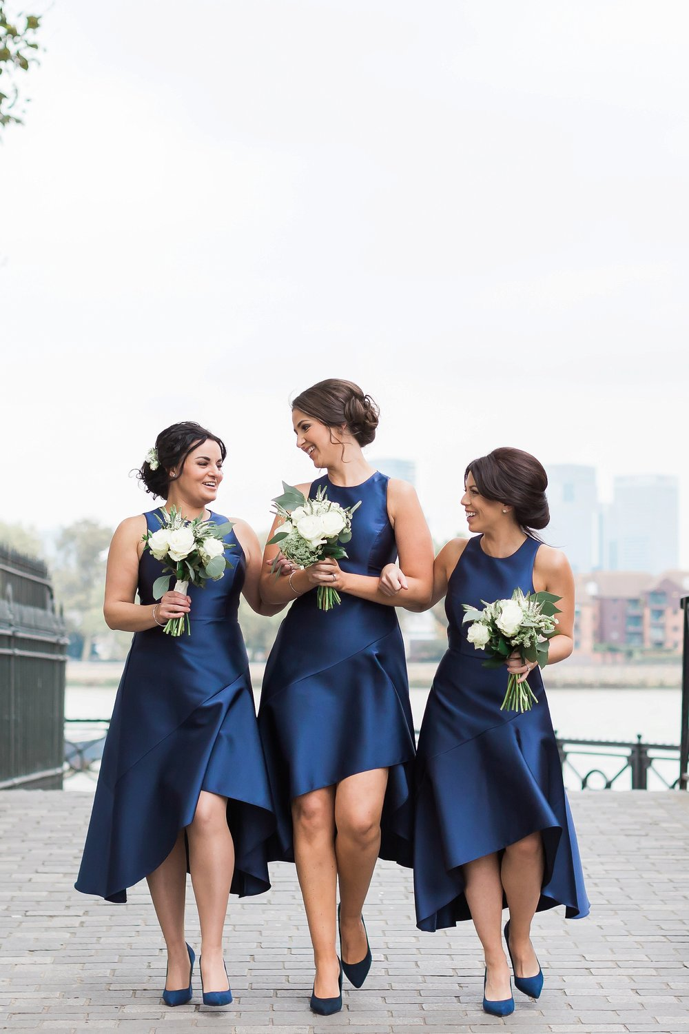 navy-bridesmaids-dresses.jpg