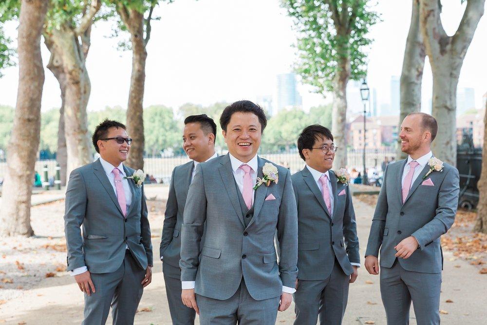 best-groomsmen-photo.jpg