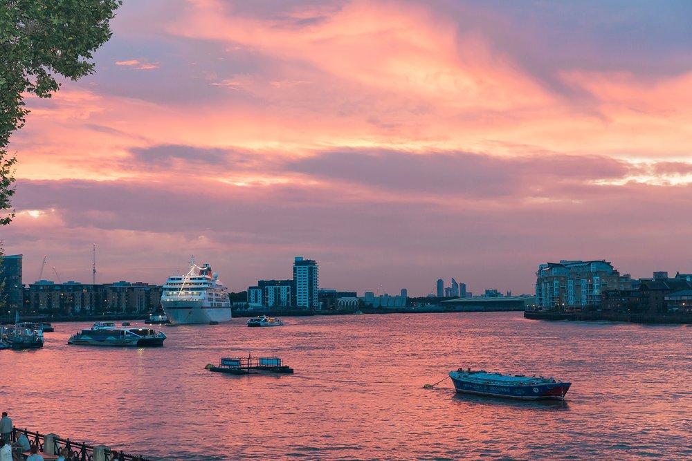 best-London-photo.jpg
