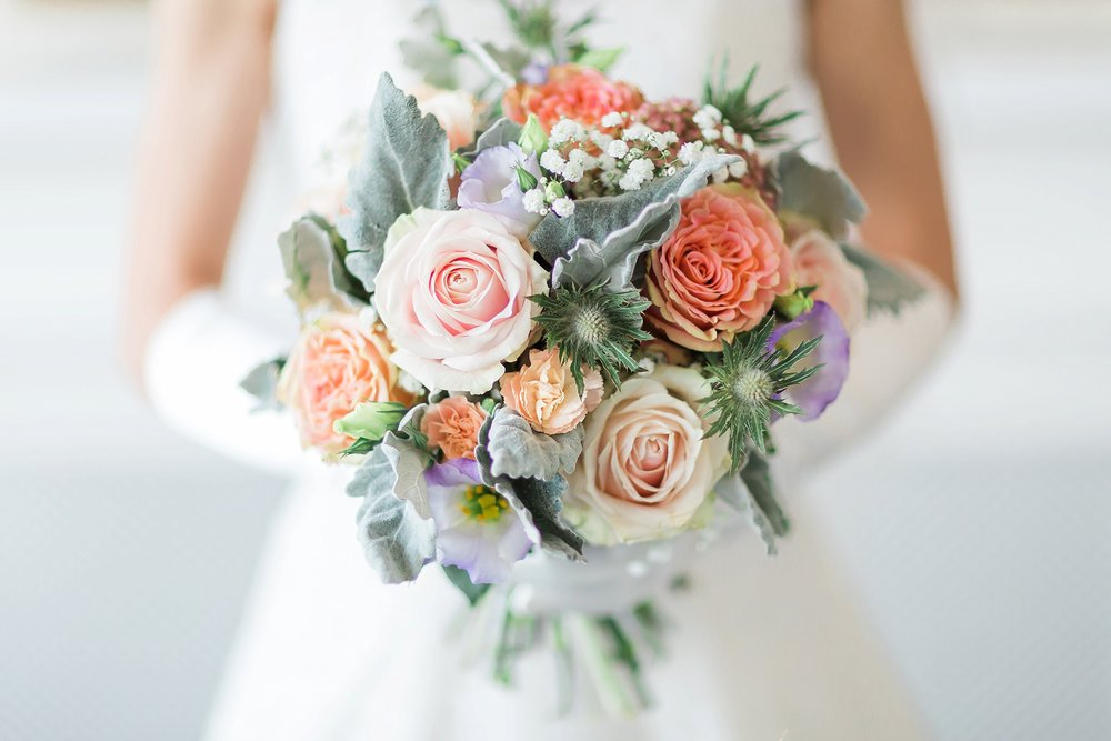 blush-wedding-bouquet.jpg