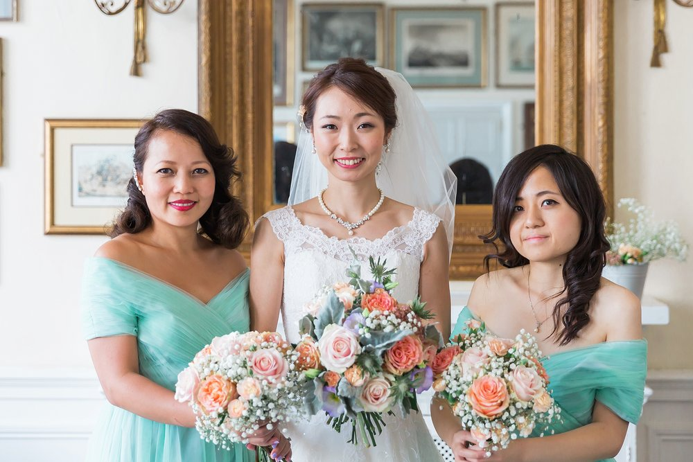 mint-and-blush-wedding.jpg
