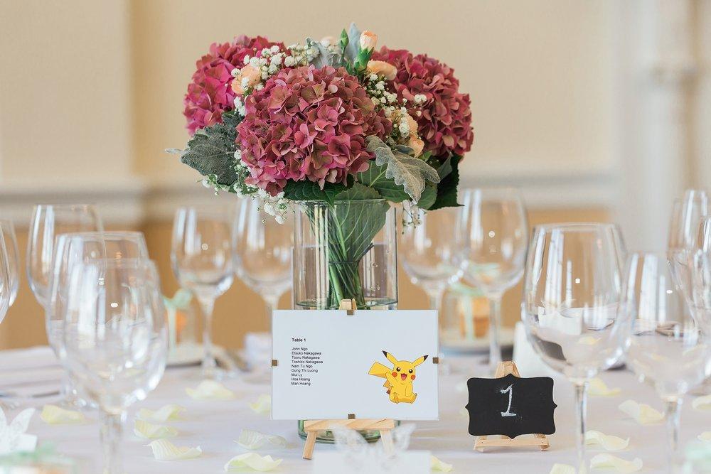 pikachu-wedding.jpg