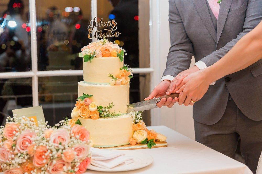 pastel-wedding-cake.jpg