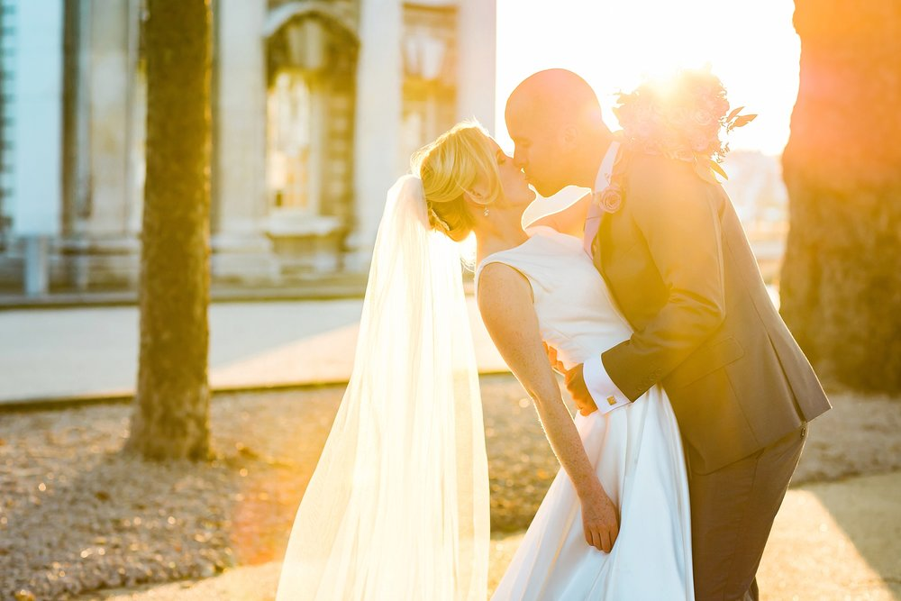 best-wedding-sunset-photo.jpg